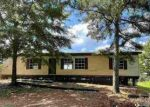 Bank Foreclosure for sale in Fort Deposit 36032 COUNTY ROAD 79 - Property ID: 4530291945