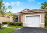 Bank Foreclosure for sale in Hollywood 33029 SW 180TH TER - Property ID: 4530305512