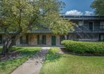 Bank Foreclosure for sale in Houston 77024 GAYLORD DR - Property ID: 4530311650