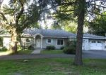 Bank Foreclosure for sale in Albany 12211 ALBANY SHAKER RD - Property ID: 4530328729