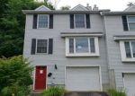Casa en Remate en Worcester 01603 MAIN ST - Identificador: 4530339227