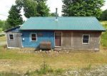 Bank Foreclosure for sale in Newport Center 05857 VT ROUTE 100 - Property ID: 4530341423