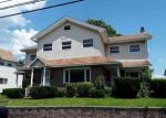 Bank Foreclosure for sale in Wilkes Barre 18705 N WASHINGTON ST - Property ID: 4530360703