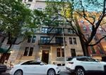 Bank Foreclosure for sale in New York 10025 W 98TH ST - Property ID: 4530385219