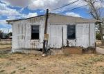 Bank Foreclosure for sale in Kingman 86409 E LEROY AVE - Property ID: 4530415440