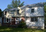 Casa en Remate en Buffalo 14226 DARWIN DR - Identificador: 4530470634