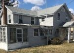Bank Foreclosure for sale in Baldwin 11510 GRAND AVE - Property ID: 4530474124