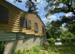 Bank Foreclosure for sale in Atlanta 30314 CHAPPELL RD NW - Property ID: 4530480260