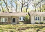 Bank Foreclosure for sale in Baltic 06330 PLAIN HILL RD - Property ID: 4530575748