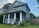 Bank Foreclosure for sale in Hamden 06514 4TH ST - Property ID: 4530579688