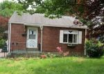 Bank Foreclosure for sale in East Hartford 06118 OXFORD DR - Property ID: 4530585826