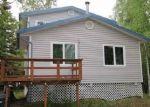 Casa en Remate en Fairbanks 99709 CONSTITUTION DR - Identificador: 4530620412