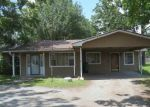 Bank Foreclosure for sale in Pine Bluff 71603 SULPHUR SPRINGS RD - Property ID: 4530626551