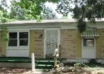 Casa en Remate en Harrisburg 17109 N 26TH ST - Identificador: 4530646702