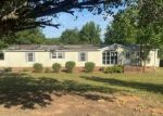 Casa en Remate en Travelers Rest 29690 SILVER STIRRUP CT - Identificador: 4530686104