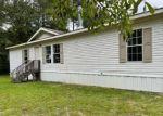 Casa en Remate en Williston 29853 FELLOWSHIP RD - Identificador: 4530691365
