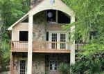 Casa en Remate en Jasper 35504 SHELTERED COVE RD - Identificador: 4530693561