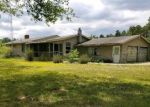 Bank Foreclosure for sale in Farwell 48622 W LUDINGTON DR - Property ID: 4530696624