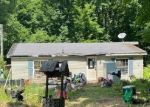 Bank Foreclosure for sale in Manton 49663 E 18 RD - Property ID: 4530697502