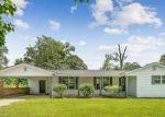 Casa en Remate en Livingston 70754 S SATSUMA RD - Identificador: 4530704506