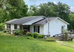 Bank Foreclosure for sale in Whitley City 42653 SANDHILL RD - Property ID: 4530745683