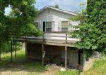 Casa en Remate en Whitley City 42653 SANDHILL RD - Identificador: 4530745683