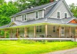 Bank Foreclosure for sale in East Dover 05341 NORTH ST - Property ID: 4530753560