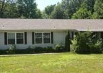 Bank Foreclosure for sale in Paducah 42001 LEVIN ST - Property ID: 4530786407