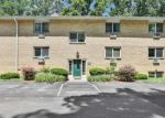 Bank Foreclosure for sale in Croton On Hudson 10520 SCENIC DR - Property ID: 4530788150
