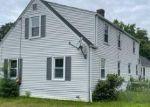 Casa en Remate en Springfield 01119 MAEBETH ST - Identificador: 4530821895