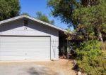 Casa en Remate en Sonora 95370 PASEO DE LOS PORTALES RD - Identificador: 4530828453