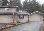 Casa en Remate en Juneau 99801 TAKU CT - Identificador: 4530831967