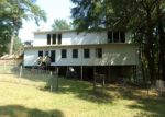 Casa en Remate en Camden 29020 KANAWHA TRL - Identificador: 4530847280