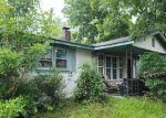 Casa en Remate en Matthews 28104 UNDERWOOD RD - Identificador: 4530882325