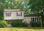 Casa en Remate en Richmond 23223 CARLTON RD - Identificador: 4530901147