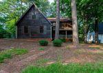 Casa en Remate en Stone Mountain 30088 FIELDGREEN OVERLOOK - Identificador: 4530903793