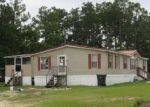 Casa en Remate en Blythe 30805 CAMP JOSEY RD - Identificador: 4530911677