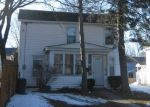Bank Foreclosure for sale in Ilion 13357 1ST AVE - Property ID: 4530949327