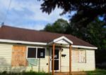 Bank Foreclosure for sale in Carthage 13619 FRANKLIN ST - Property ID: 4530950203