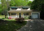 Casa en Remate en Johnson City 37601 ROCKY RIDGE RD - Identificador: 4531001455