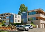 Bank Foreclosure for sale in Kirkland 98033 LAKE ST S - Property ID: 4531028161