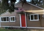 Bank Foreclosure for sale in Tacoma 98444 11TH AVENUE CT S - Property ID: 4531029485