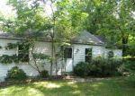 Bank Foreclosure for sale in Roanoke 24012 HOWARD AVE NE - Property ID: 4531031677