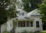 Bank Foreclosure for sale in Watertown 13601 PAWLING ST - Property ID: 4531074148