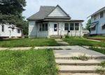 Casa en Remate en Perry 50220 OTLEY AVE - Identificador: 4531077213