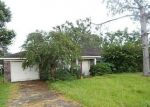 Bank Foreclosure for sale in Foley 36535 MAGNOLIA CIR - Property ID: 4531099560