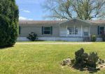 Bank Foreclosure for sale in Union Grove 35175 APPLEHILL LN - Property ID: 4531132408