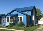 Casa en Remate en Fayette 52142 KING ST - Identificador: 4531213430