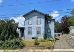 Bank Foreclosure for sale in Torrington 06790 E PEARL ST - Property ID: 4531234454