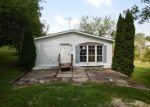 Casa en Remate en Milo 50166 S 3RD ST - Identificador: 4531237973